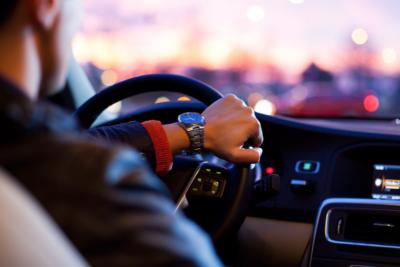 Badania psychologiczne kierowców i operatorów maszyn Kliknięcie w obrazek spowoduje wyświetlenie jego powiększenia