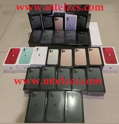 WWW MTELZCS COM Apple iPhone 11 Pro Max, 11 Pro, 11, XS Max, XS Samsung, Huawei, iPad Kliknięcie w obrazek spowoduje wyświetlenie jego powiększenia