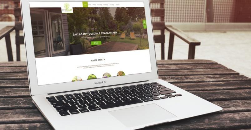 Atrakcyjne strony internetowe w niskiej cenie Kliknięcie w obrazek spowoduje wyświetlenie jego powiększenia