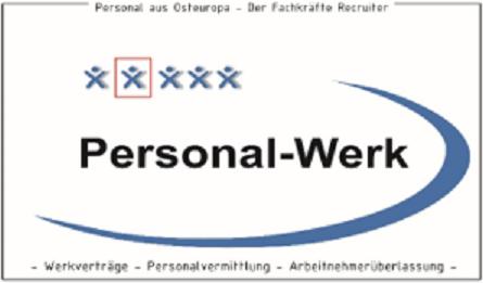 Praca w Niemczech/ Monter Kliknięcie w obrazek spowoduje wyświetlenie jego powiększenia
