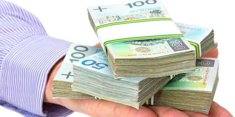 Ważna Informacja Dla Firm i Rolników Poszukujących Pożyczki Kliknięcie w obrazek spowoduje wyświetlenie jego powiększenia