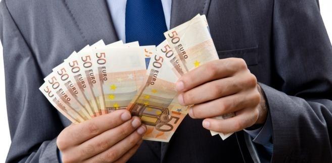 Pożyczki bez BIK pod nieruchomość oddłużeniowe hipoteki dla firm Kliknięcie w obrazek spowoduje wyświetlenie jego powiększenia