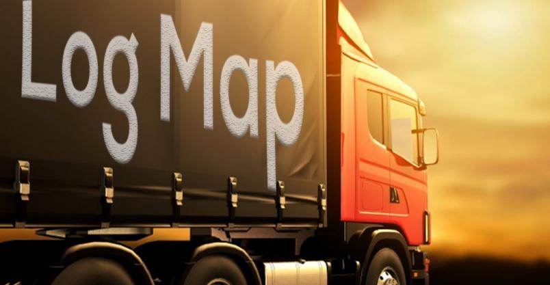 transport krajowy, międzynarodowy Kliknięcie w obrazek spowoduje wyświetlenie jego powiększenia