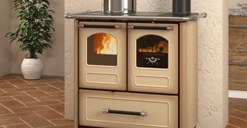 Kuchnie węglowe, piece kominkowe Kliknięcie w obrazek spowoduje wyświetlenie jego powiększenia