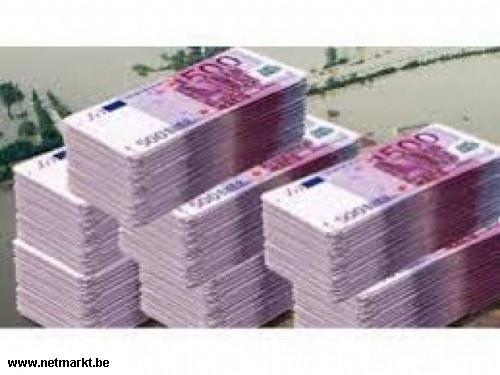 Pilna i niezawodna oferta pożyczki Kliknięcie w obrazek spowoduje wyświetlenie jego powiększenia