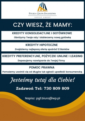 Konsolidacja, oddłużanie, Umarzanie Twoich Długów-Cała Polska - Pomoc Prawna  Kliknięcie w obrazek spowoduje wyświetlenie jego powiększenia