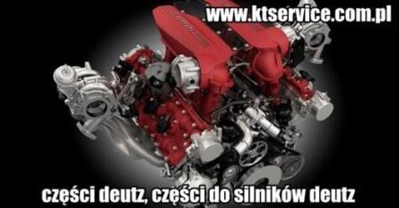Części do silników Deutz ktservice.com.pl, silniki, serwis Kliknięcie w obrazek spowoduje wyświetlenie jego powiększenia