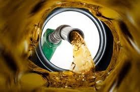 sprzedaż paliw Kliknięcie w obrazek spowoduje wyświetlenie jego powiększenia