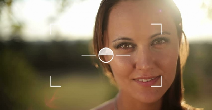 Skutecznie nauczę Cię niemieckiego przez Skype Kliknięcie w obrazek spowoduje wyświetlenie jego powiększenia