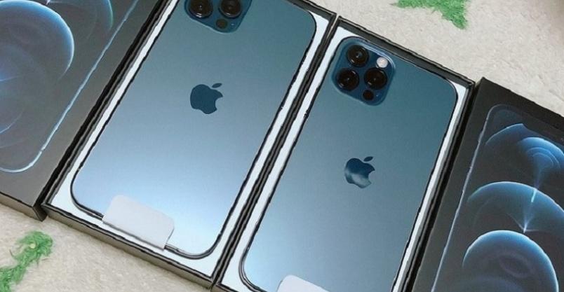 Apple iPhone 12 Pro 128GB dla600EUR,iPhone 12 Pro Max 128GB dla 650 EUR, iPhone 12 64GB dla 480EUR Kliknięcie w obrazek spowoduje wyświetlenie jego powiększenia