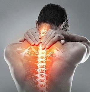 Masaż z Dojazdem / bóle kręgosłupa / terapia manualna– Rembertów Kliknięcie w obrazek spowoduje wyświetlenie jego powiększenia