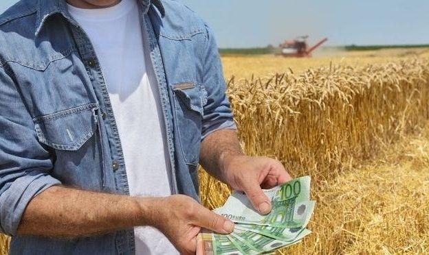 Ważna Informacja Dla Firm i Rolników Poszukujących Pożyczki Hipotecznej Bez Bik Kliknięcie w obrazek spowoduje wyświetlenie jego powiększenia