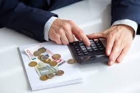 KREDYT ATLANTIK   Pożyczanie pieniędzy Uzyskaj raport kredytowy tutaj Kliknięcie w obrazek spowoduje wyświetlenie jego powiększenia