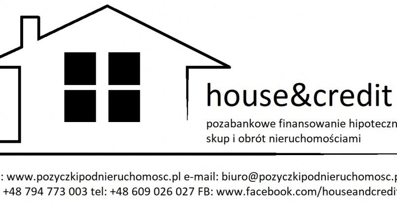 Pożyczki pozabankowe pod nieruchomość oddłużeniowe bez BIK hipoteki Kliknięcie w obrazek spowoduje wyświetlenie jego powiększenia