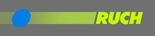 Prowadzący Punkt Handlowy RUCH Kliknięcie w obrazek spowoduje wyświetlenie jego powiększenia