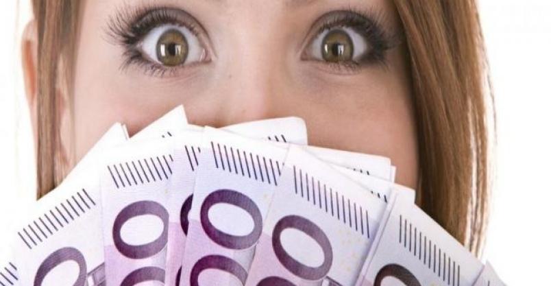 Gauti savo pinigu paskola mažiau nei 24 valandas Kliknięcie w obrazek spowoduje wyświetlenie jego powiększenia