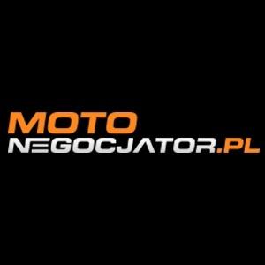 Motonegocjator.pl - nowe auta taniej niż w salonie Kliknięcie w obrazek spowoduje wyświetlenie jego powiększenia
