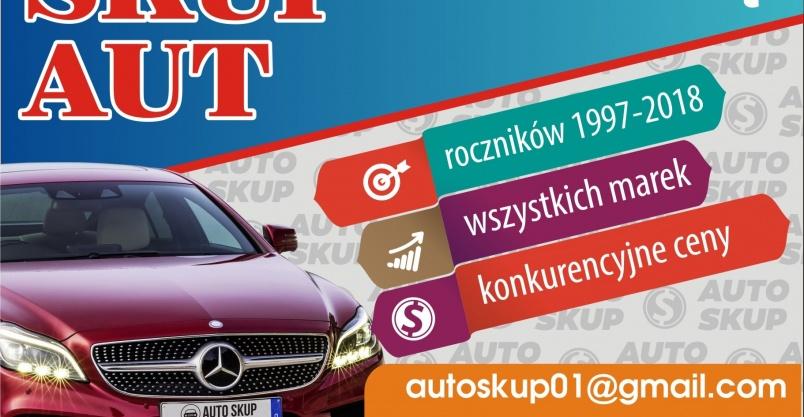 Skup Aut za Gotowkę#Skup Samochodów# Płońsk  i Okolice # Do 25,000zł Kliknięcie w obrazek spowoduje wyświetlenie jego powiększenia