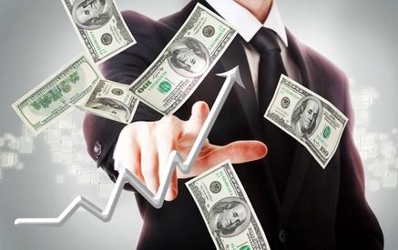 Kredyty dla firm - gotówki / konsolidacje! Zadzwoń - pomogę! Kliknięcie w obrazek spowoduje wyświetlenie jego powiększenia