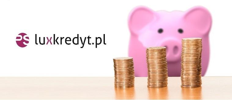 Jesienne wydatki z LUXKREDYT! Kliknięcie w obrazek spowoduje wyświetlenie jego powiększenia
