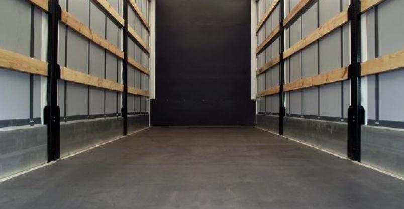 Usługi transportowe solówki Kliknięcie w obrazek spowoduje wyświetlenie jego powiększenia