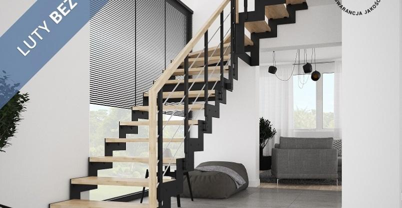 schody Rintal Kliknięcie w obrazek spowoduje wyświetlenie jego powiększenia