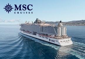 statki,promy pasażerskie -aplikowanie cv  Kliknięcie w obrazek spowoduje wyświetlenie jego powiększenia