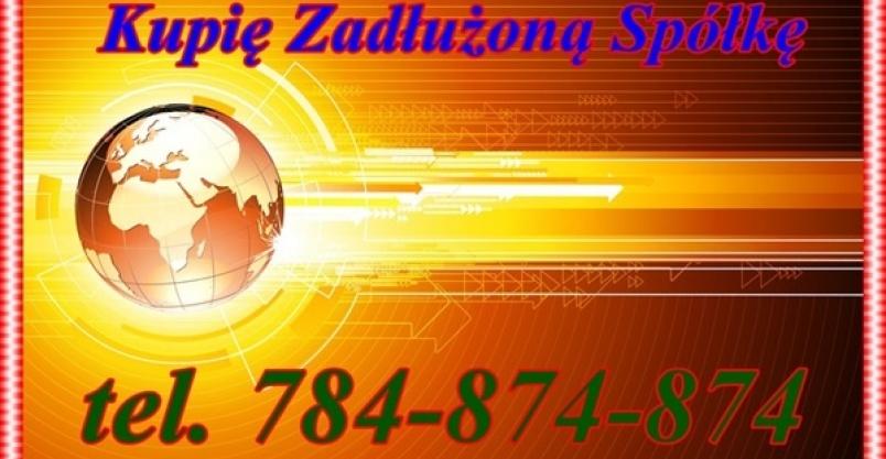 Ochrona Członków Zarządu - Pomoc /Optymalizacja JPK/KAS/ZUS/ 299/586 K.s.h Kliknięcie w obrazek spowoduje wyświetlenie jego powiększenia