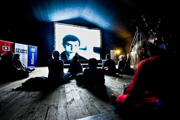 Festiwal Dwa Brzegi – relacja specjalna Kliknięcie w obrazek spowoduje wyświetlenie jego powiększenia