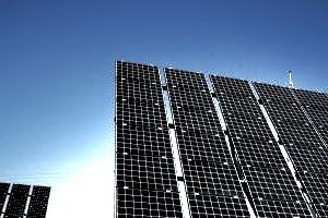 Czy zmiana sprzedawcy energii ma sens? Kliknięcie w obrazek spowoduje wyświetlenie jego powiększenia