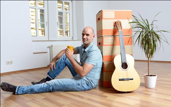 Mieszkanie dla Młodych – mieszkanie dla singli?  Kliknięcie w obrazek spowoduje wyświetlenie jego powiększenia