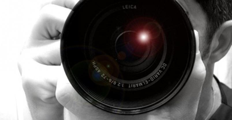 Nasze małe ojczyzny - zrób zdjęcie Kliknięcie w obrazek spowoduje wyświetlenie jego powiększenia