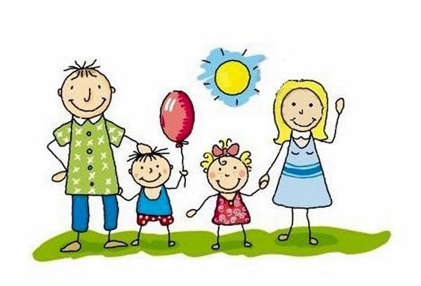 """""""Postaw na rodzinę"""" - piknik niedzielny Kliknięcie w obrazek spowoduje wyświetlenie jego powiększenia"""