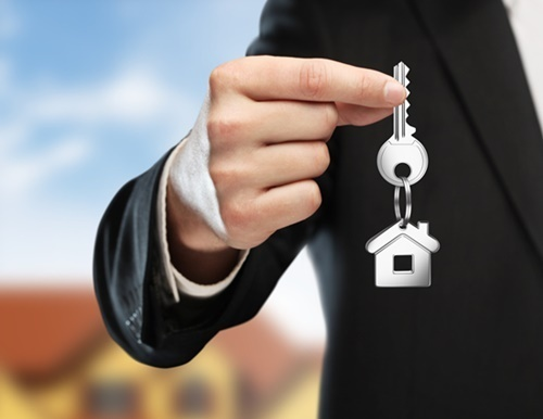 Kredyt hipoteczny – jak wziąć, żeby nie stracić  Kliknięcie w obrazek spowoduje wyświetlenie jego powiększenia