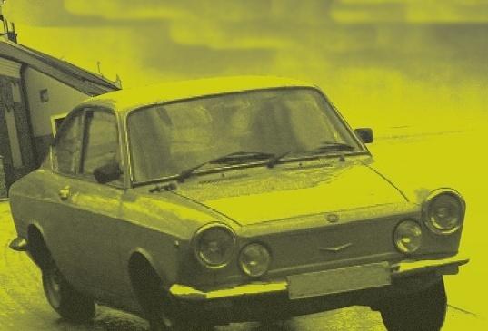 Święto zabytkowych pojazdów Kliknięcie w obrazek spowoduje wyświetlenie jego powiększenia