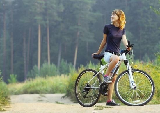 Twoja najciekawsza trasa rowerowa Kliknięcie w obrazek spowoduje wyświetlenie jego powiększenia