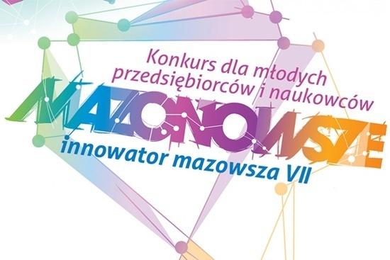 Nowoczesne Mazowsze – konkurs dla kreatywnych Kliknięcie w obrazek spowoduje wyświetlenie jego powiększenia