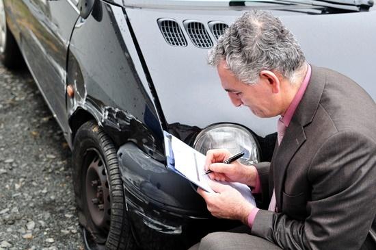 Jak naprawić samochód z OC sprawcy? 5 prostych kroków! Kliknięcie w obrazek spowoduje wyświetlenie jego powiększenia