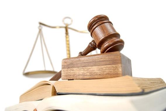 Radca prawny do dyspozycji mieszkańców Kliknięcie w obrazek spowoduje wyświetlenie jego powiększenia