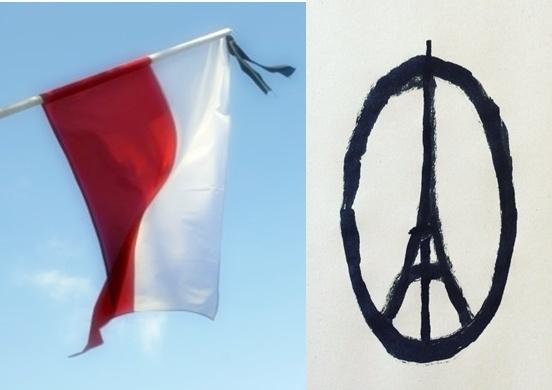 To wojna o naszą Wolność Kliknięcie w obrazek spowoduje wyświetlenie jego powiększenia