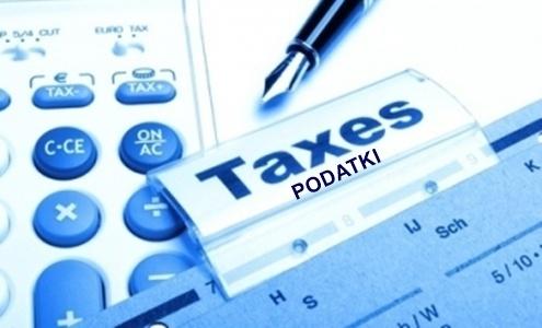 Zaproszenie dla podatników Kliknięcie w obrazek spowoduje wyświetlenie jego powiększenia