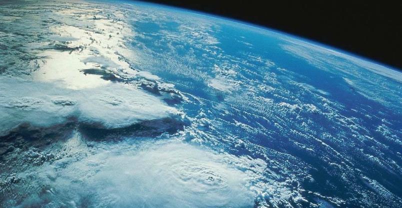 Sprawdź jak chroniony jest klimat. Konkurs Kliknięcie w obrazek spowoduje wyświetlenie jego powiększenia