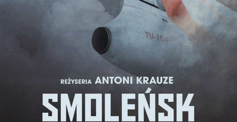 """Płońska premiera """"Smoleńska""""  Kliknięcie w obrazek spowoduje wyświetlenie jego powiększenia"""