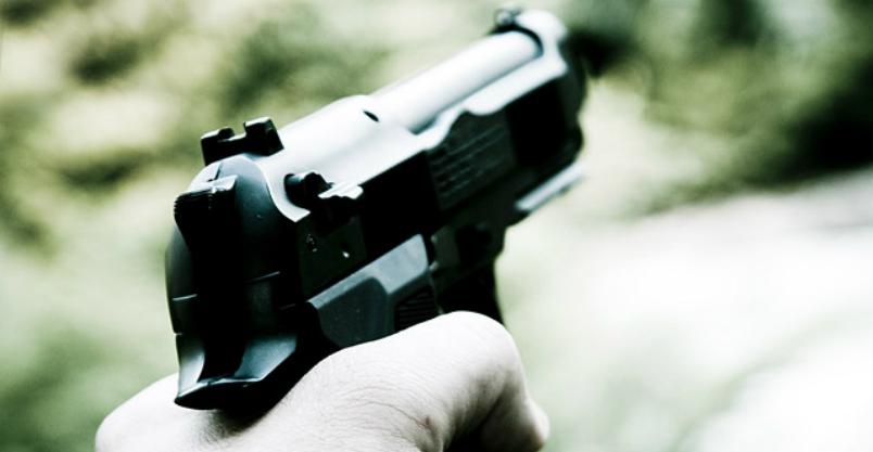 Zastrzelony 33-latek z Płońska Kliknięcie w obrazek spowoduje wyświetlenie jego powiększenia