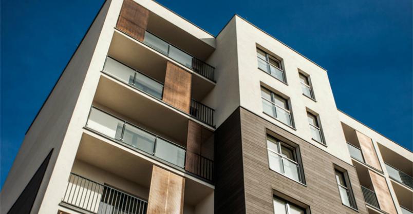 """Wypowiedz się na temat """"Mieszkania plus"""" w Płońsku Kliknięcie w obrazek spowoduje wyświetlenie jego powiększenia"""