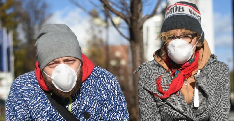 Płońsk walczy ze smogiem Kliknięcie w obrazek spowoduje wyświetlenie jego powiększenia