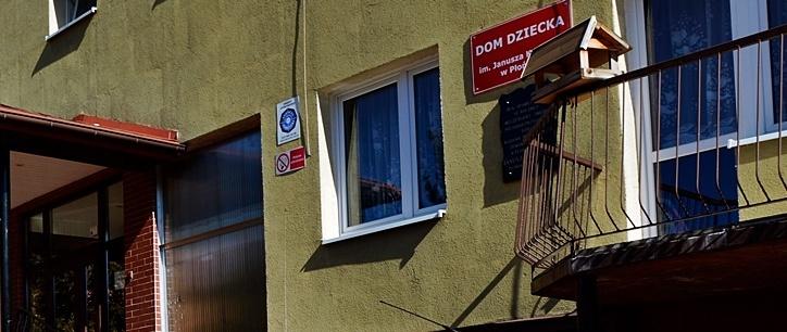 Zaginiona 15-latka wróciła do domu Kliknięcie w obrazek spowoduje wyświetlenie jego powiększenia