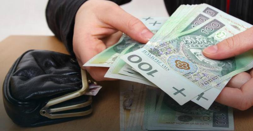 Plaga wyłudzeń w Płońsku! Kliknięcie w obrazek spowoduje wyświetlenie jego powiększenia