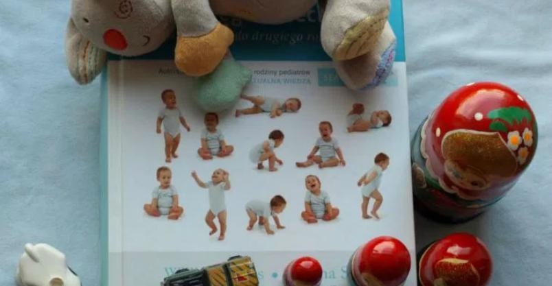 """""""Podajmy sobie ręce"""" -  z pomocą dzieciom z wadami genetycznymi Kliknięcie w obrazek spowoduje wyświetlenie jego powiększenia"""