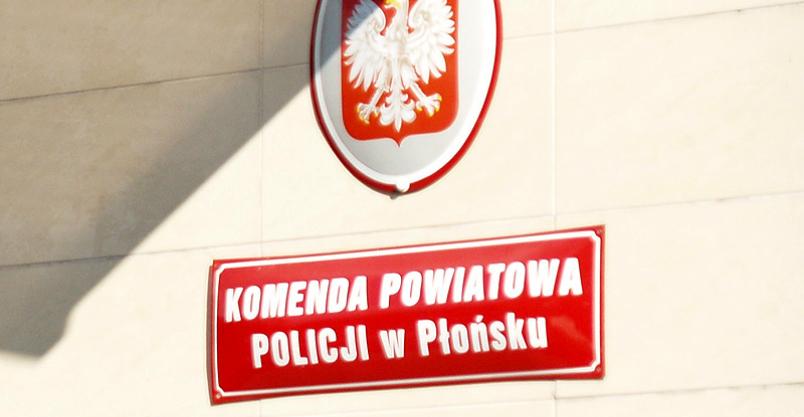 Dwie zaginione osoby odnaleziono na terenie Niemiec Kliknięcie w obrazek spowoduje wyświetlenie jego powiększenia